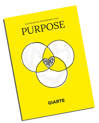 Giarte Jaarboek 2018 2019.jpg.png