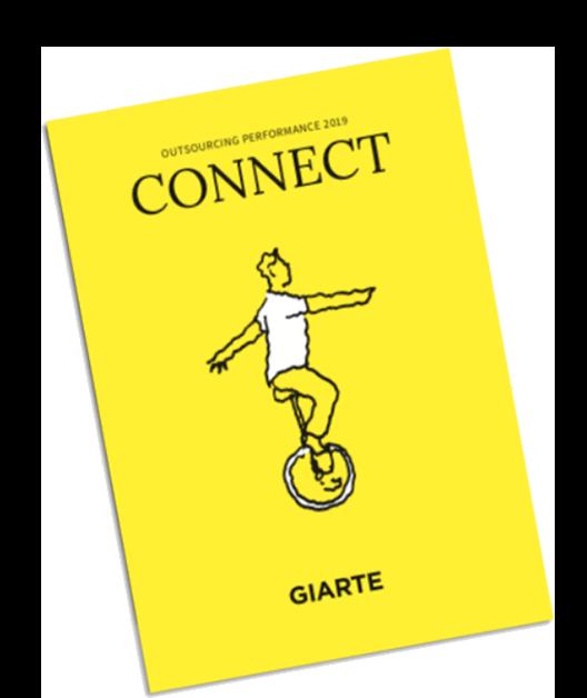 Giarte-myBrand-2019