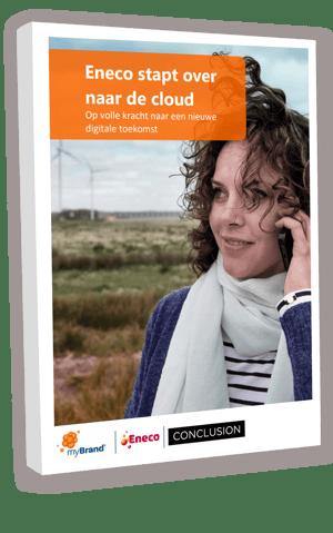 SAP-on-Azure-Eneco-case-study-download