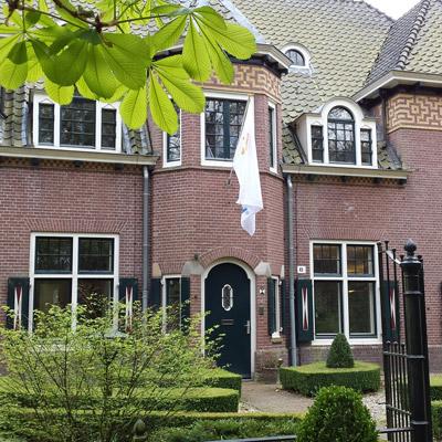 myBrand Apeldoorn